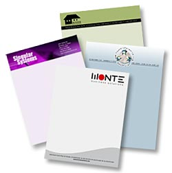 print tips stationery paper basics standard printing washtenaw